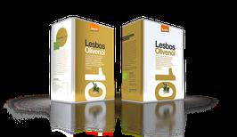 Demeter Lesbos Olivenöl Ernte 2021/2022 [Vorbestellerphase] - Abholtage 2022