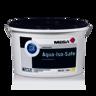 MEGA 338 Aqua-ISO-Safe 12,50 l weiß