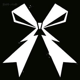 Band-Maid - WORLD DOMINATION -