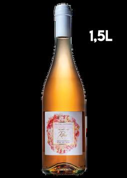 La Vie En Rose Palivou Estate *MAGNUM* 1,5L