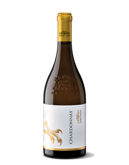 Alpha Estate Ecosystem Chardonnay Single Block ''Tramonto''