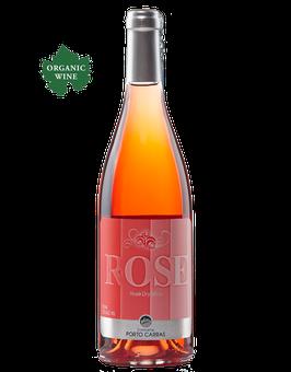 Porto Carras Rosé