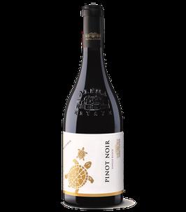 Alpha Esate Ecosystem Pinot Noir Single Block ''Strofi''