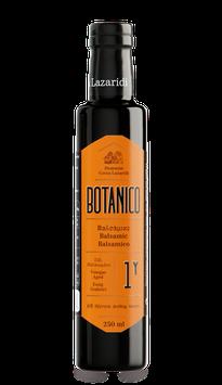 Botanico Aged Balsamic Vinegar 250ML