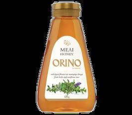 Orino honing 470 gr.