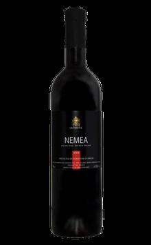Lafkiotis Nemea