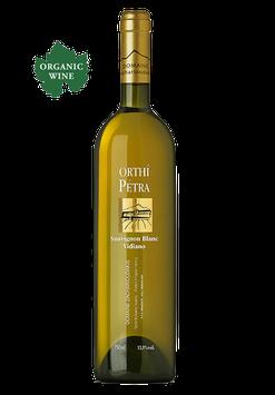 Orthi Petra White