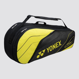 "YONEX Active BAG 4926 , Yellow "" Aktion Herbst '19 """