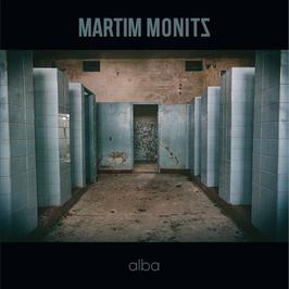 Martim Monitz - Alba LP+CD