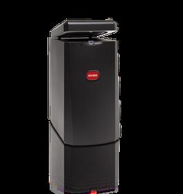 Milchkühlschrank Cooler NICO 100