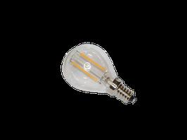 G45 Edison bulb (LED Leuchtmittel)
