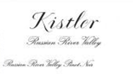 Kistler Vineyards Russian River Valley Pinot Noir 2012