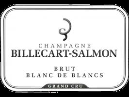 Billecart-Salmon Blanc de Blancs 2004
