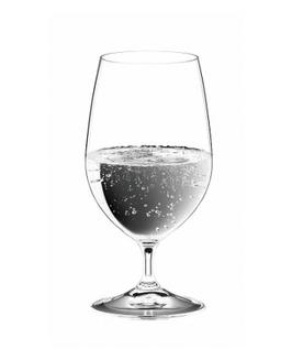 Vinum 6416/21 Gourmetglass