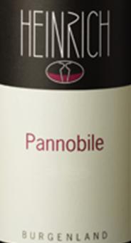 Weingut Heinrich Pannobile