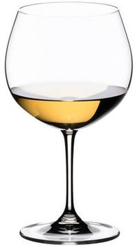 Vinum 6416/97 Chardonnay - Montrachet