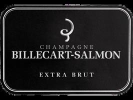 Billecart-Salmon Extra Brut Reserve