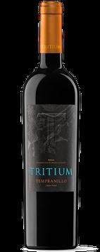 Tritium Cepas Viejas DOCa