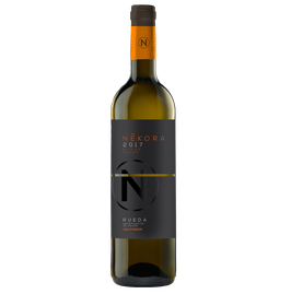 Nekora Sauvignon Blanc