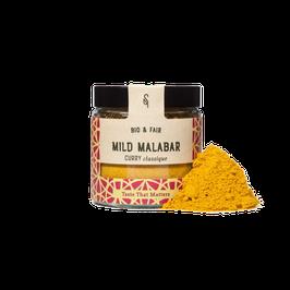 mild malabar