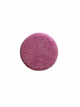 Shampooseife Japanische Pflaume 50g