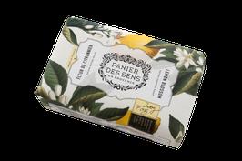 PANIER DES SENS Seifenstück Lemon Blossom 200g