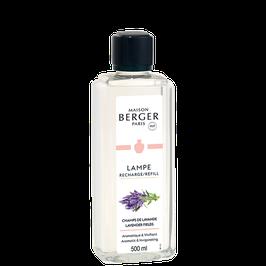 Duftkonzentrat Lavender Fields 500ml