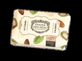 PANIER DES SENS Seifenstück Almond Milk 200g