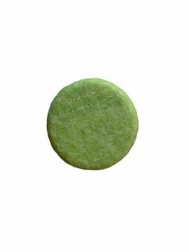 Shampooseife Lemongras 50g