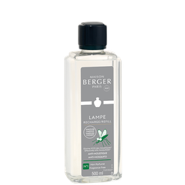 MAISON BERGER Anti Mücke Neutral 500ml