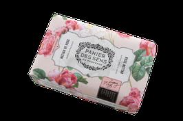 PANIER DES SENS Seifenstück Rose Nectar 200g