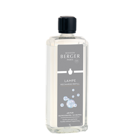 MAISON BERGER Air Pur Neutral 1000ml