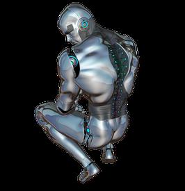 Algo Trading Bot Pro Neuheit 2020