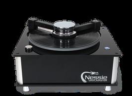 Nessie Vinylmaster Schallplattenwaschmaschine