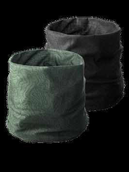 MULTI HEADWEAR //schwarz-grün