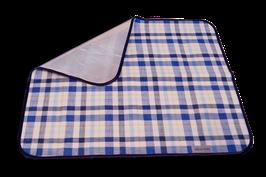 Decke für Hunde - Outdoor
