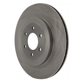 OEM replacement Disc Brake REAR