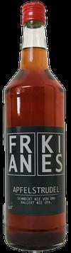 FRANKIES Apfelstrudel Red Label