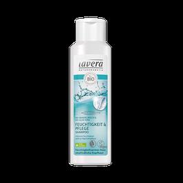 Feuchtigkeit & Pflege Shampoo