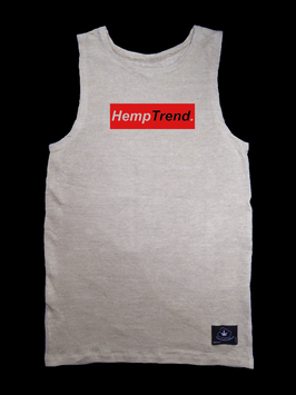 HempTrend. red (limited)