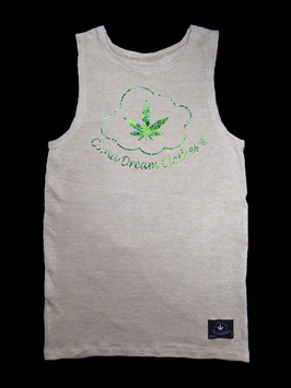 Chest Logo Plant (limited)