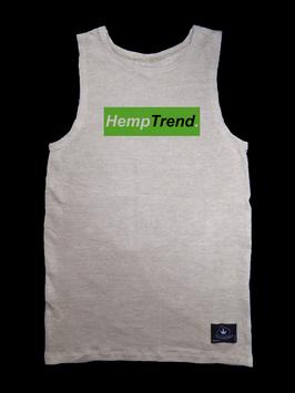 HempTrend. green (limited)