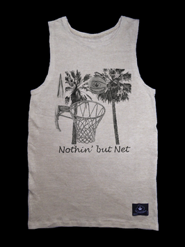 Nothin' but Net (limited)