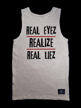 Real Eyez