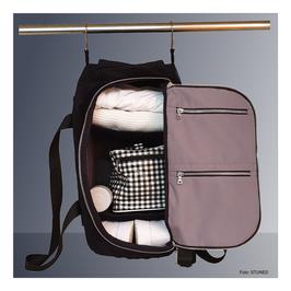 Reise- und Fitnesstasche von S|TUNED