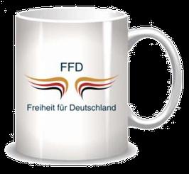 FFD Freiheitstasse