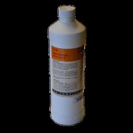 LCA Universalreiniger 1 Liter