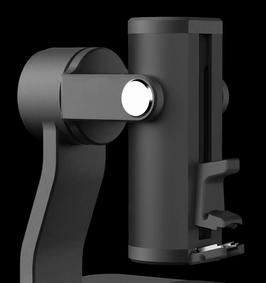 ONEOF Accuracy Pro - Analisi Movimenti Meccanici Professionale da Laboratorio - Swiss Made
