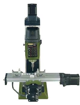 Proxxon Microfresa MF70 / CNC Ready