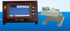 TYMC MTG-2200 Tester Orologi Meccanici